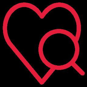 Η υγεία της καρδιάς